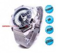 /products/watch-camera-8gb-me-egrafi-eikonas-kai-ixu-mat-nei219/