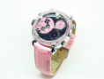 /products/watch-woman-with-hidden-camera-matinei412/